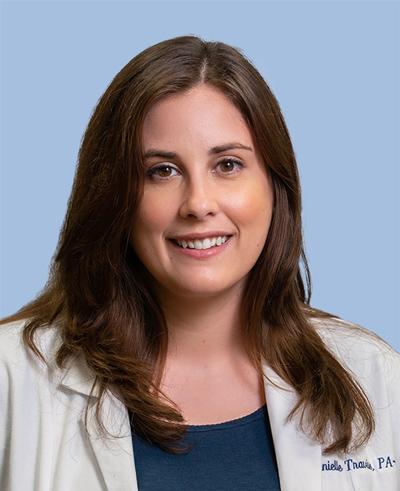 Danielle Travise